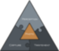 concept triangle.png