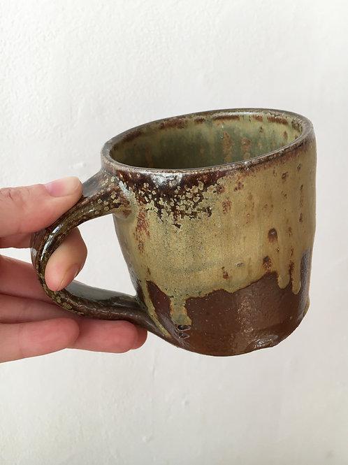 Mug No. 12
