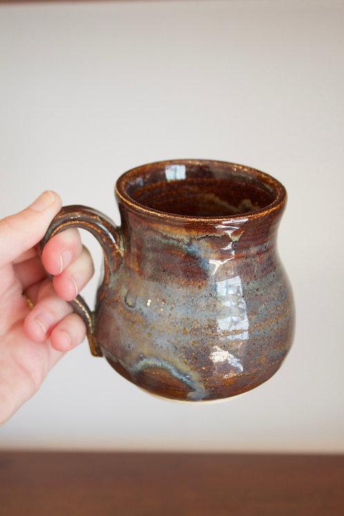 Mug No. 2