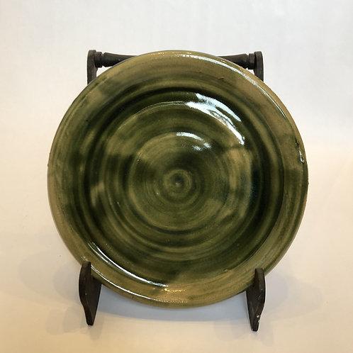 Plate No.6