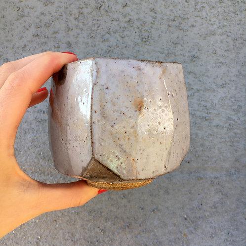 Mug No. 4