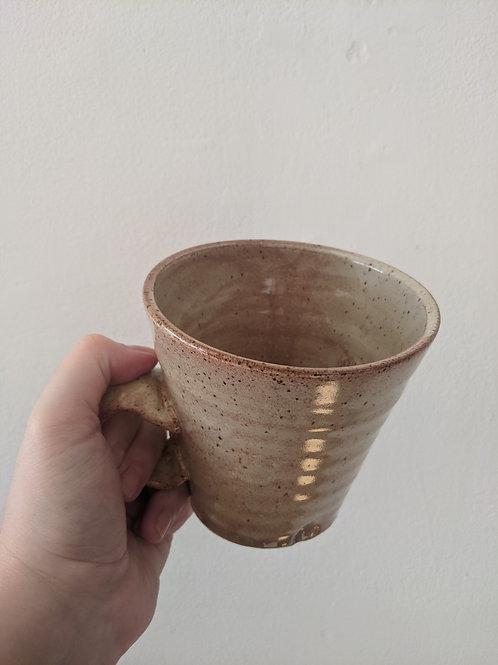 Mug No. 15