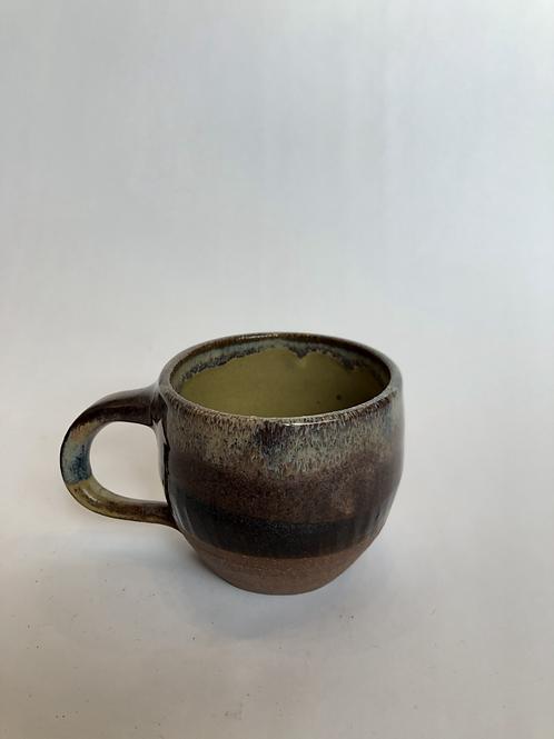 Mug No. 11