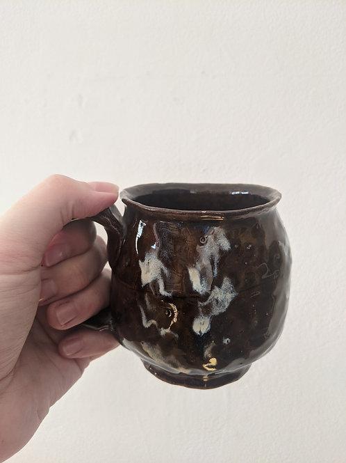 Mug No. 16