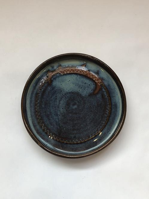 Plate No. 4