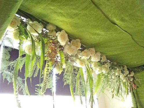 Flower Arrangement: Installations (7/10)