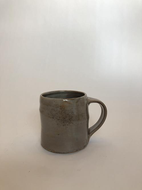 Mug No. 13