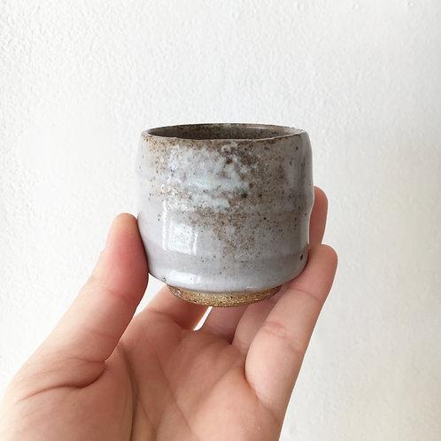 Espresso Cup No. 5