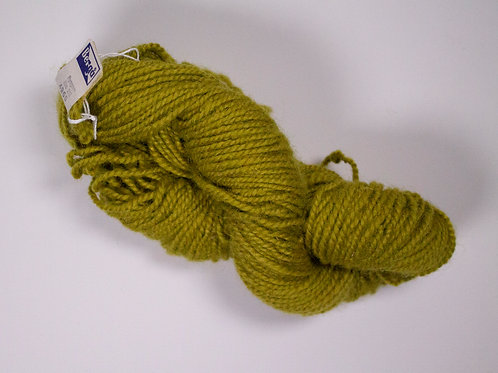 avocado wool