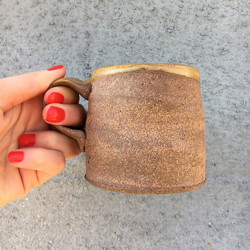 mug no.10