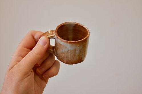Espresso Cup No. 2