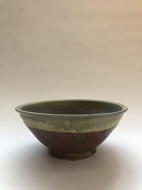 Bowl No. 3