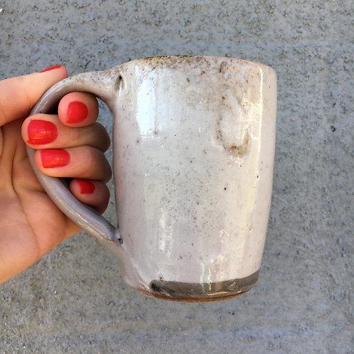 Mug No. 7