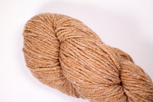 Medium weight wool