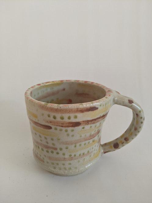 Mug No. 17