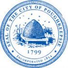 City of Poughkeepsie