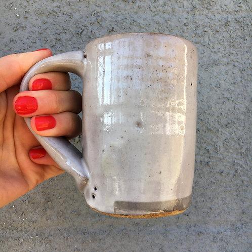 Mug No. 9