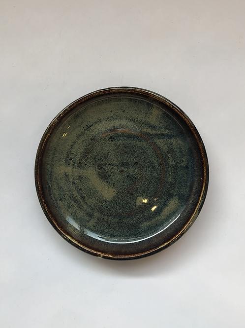 Plate No. 3