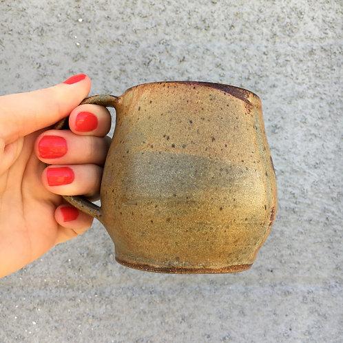 mug no. 5