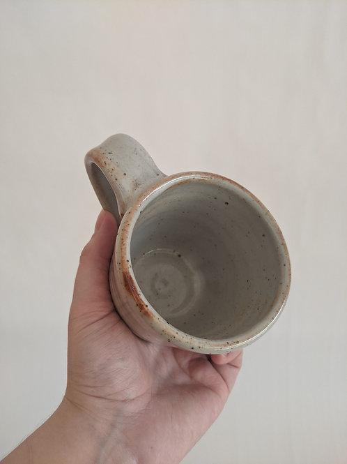 Mug No. 20
