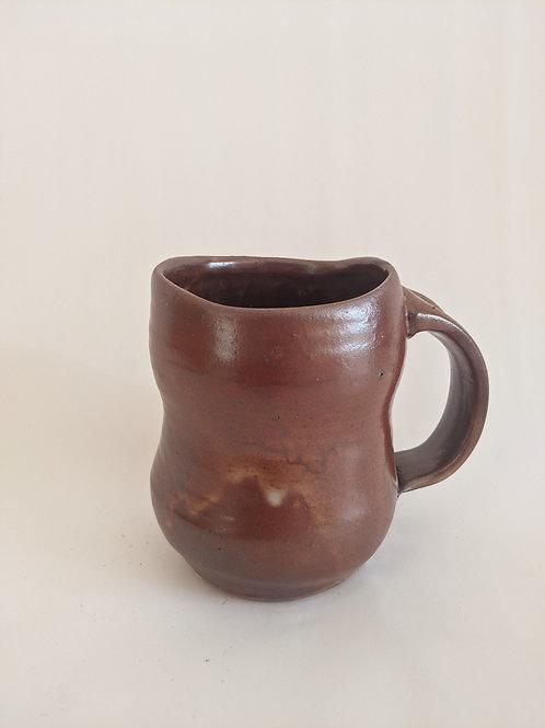 Mug No. 19