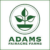 Adams Fairacre Farms