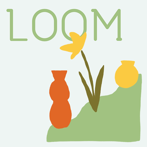 Loom Sponsorship Level