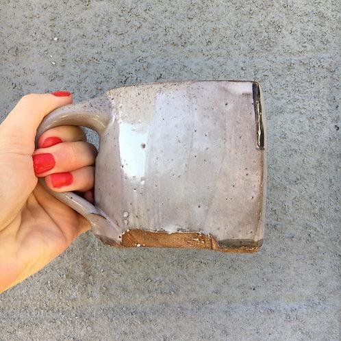 Mug No. 3