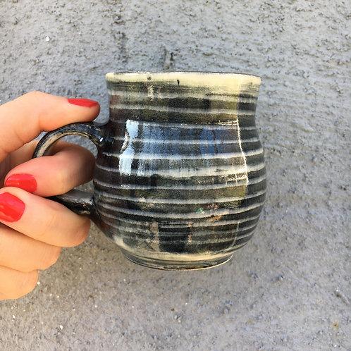 mug no.1