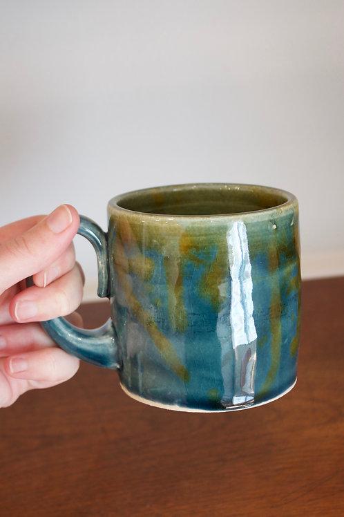 Mug No. 1