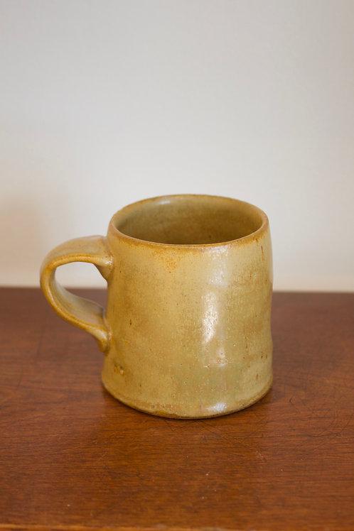 Mug No. 6