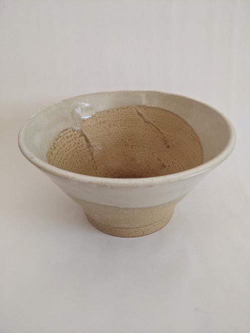 Bowl No. 5