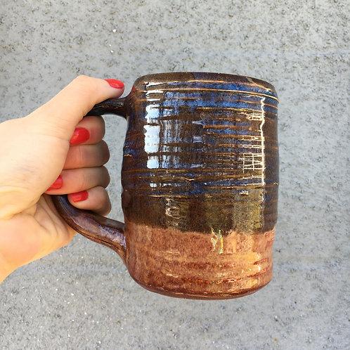 mug no.2