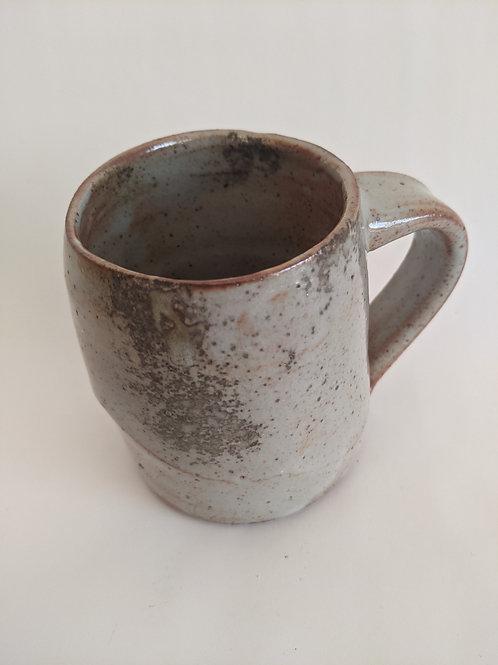 Mug No. 14