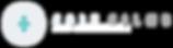 logotipo6.png