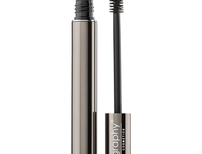 Bodyography Mascara - Stiletto (Water Resistant)