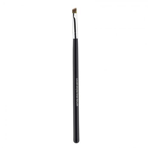 Bodyography Angled Liner Brush