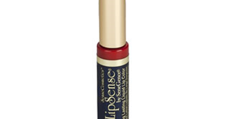 LipSense Long Lasting Lip Colour