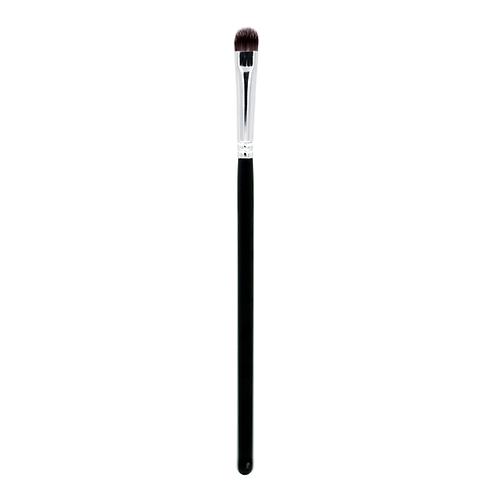 Crown Brush Shadow Blender