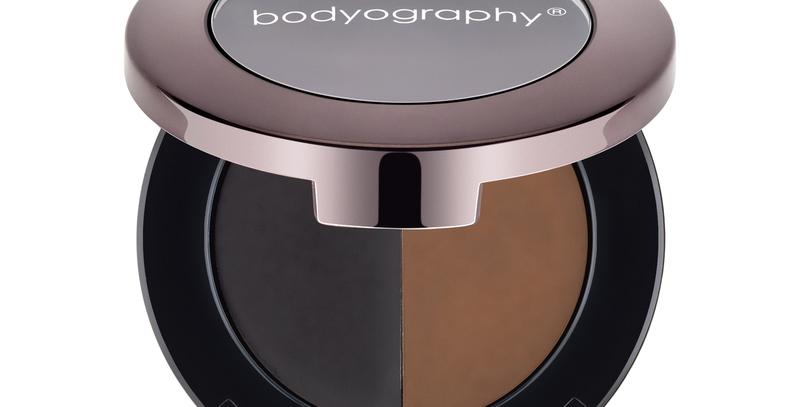 Bodyography Gel Eye Liner Duo