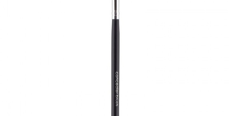 Bodyography Concealer Brush