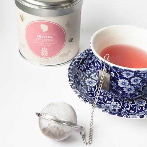 Bestow Tea Infuser