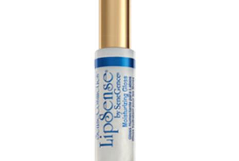 LipSense Gloss