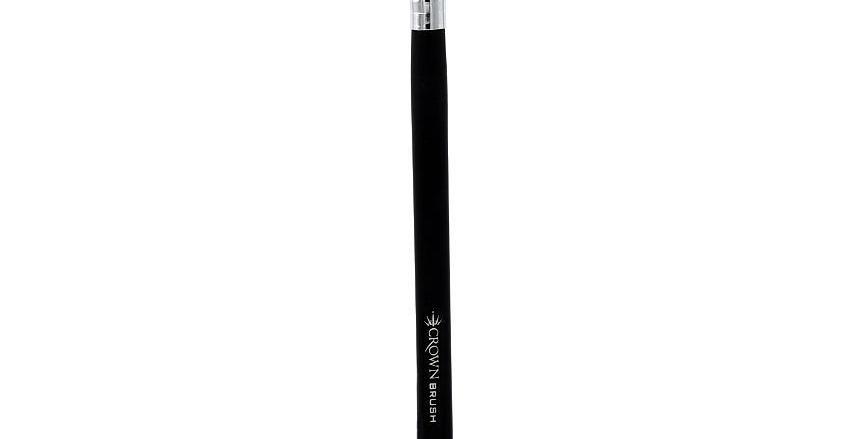 Crown Brush Angle Liner