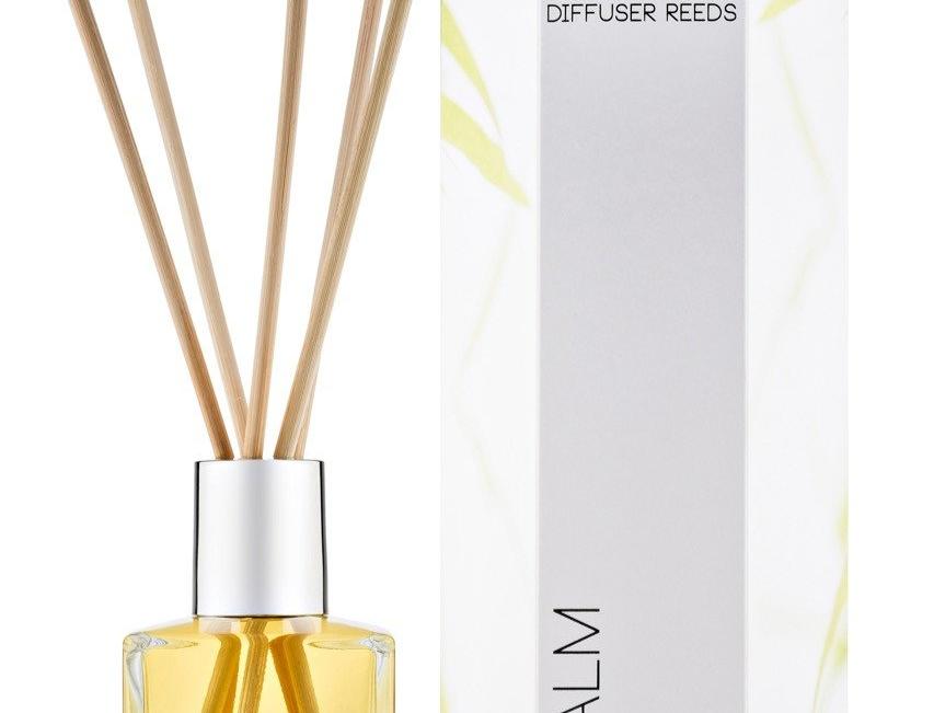 iKOU Aromacology Diffuser Reeds
