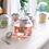 Thumbnail: Bestow Teapot