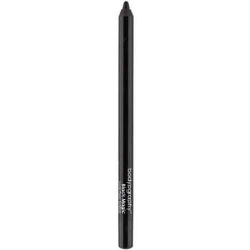 Bodyography Eye Pencil