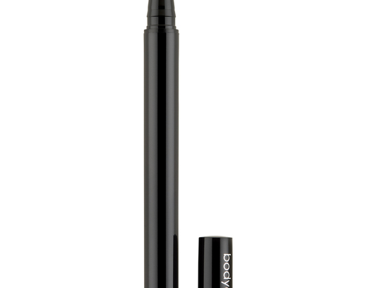 Bodyography On Point Liquid Liner Pen