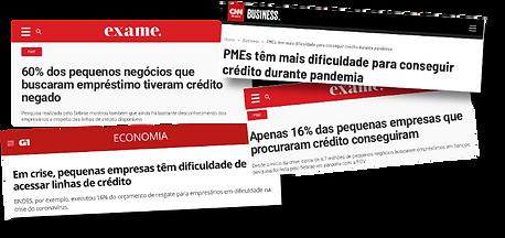 News FIDCs (1).png