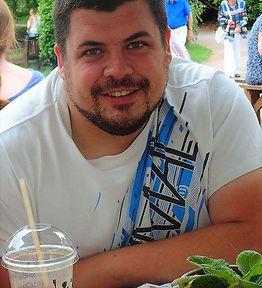 photo of me.jpg